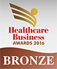healthcare_business_awards_2016