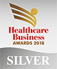 healthcare_business_awards_2018