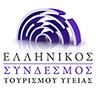 greekhealthtourism