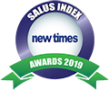 Salus Index 2019